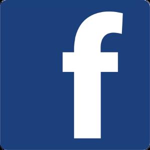 Targ.info - Strona na Facebook