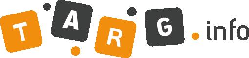 Targ.info - Internetowe targowisko w Twojej okolicy